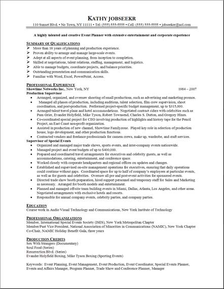 high school student resume objective. Resume Example