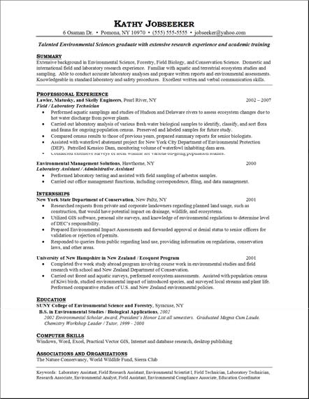 Business Analyst Resume | Free Resumes