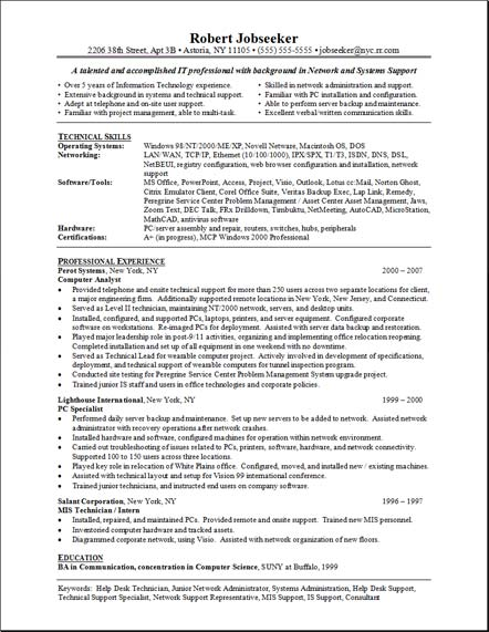 application form  employment application form pharmacy tech
